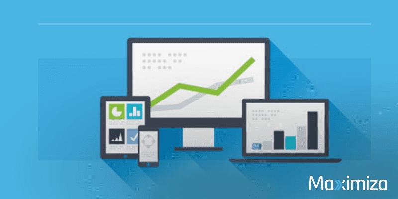 Azure-BigData-DataLakes-ebook