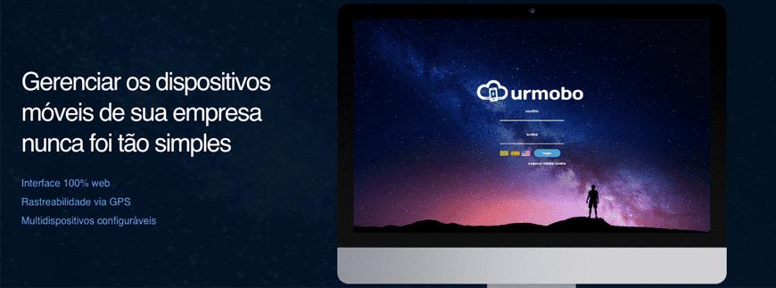 capa-urmobo-trial-tela-westcom