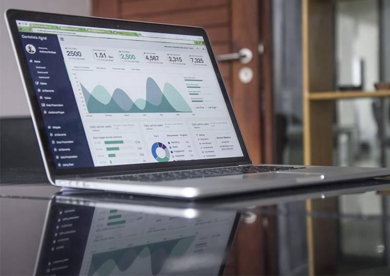 maximiza-business-inteligence-data-analytics-01