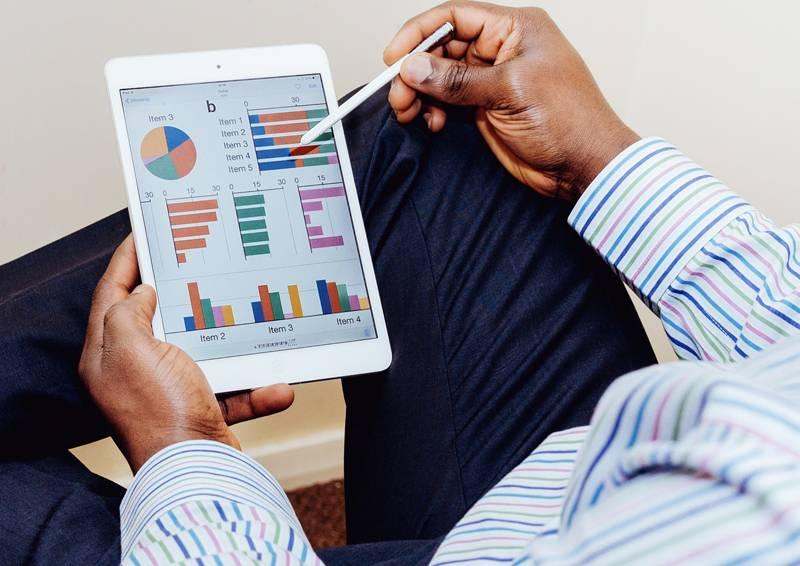 maximiza-business-inteligence-data-analytics-02
