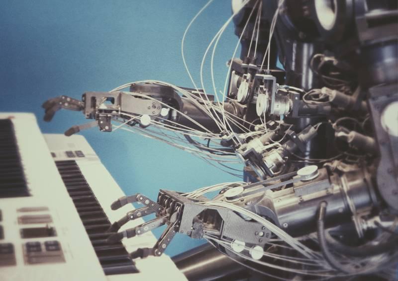 maximiza-futuro-proximo-automacao-tecnologia-02