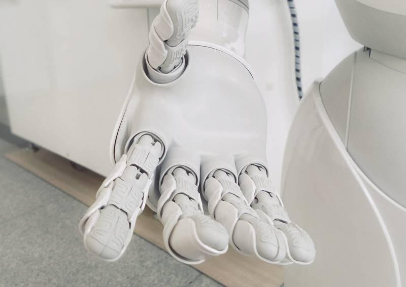maximiza-futuro-proximo-automacao-tecnologia-03