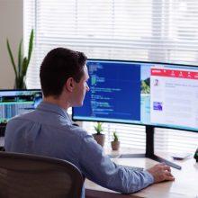 Home Office: 7 hacks de produtividade para ajudar você a trabalhar remotamente