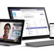 Educação: Como o Microsoft Teams pode ajudar professores, alunos e instituições de ensino?