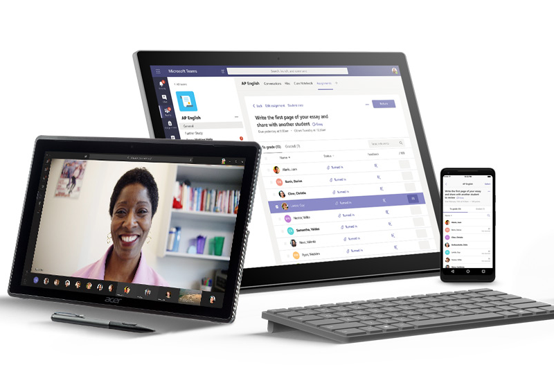 maximiza-microsoft-teams-educacao-02