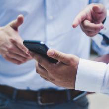 Acesso Remoto e Análise de consumo por aplicativo: Saiba mais sobre essas funcionalidades no MDM