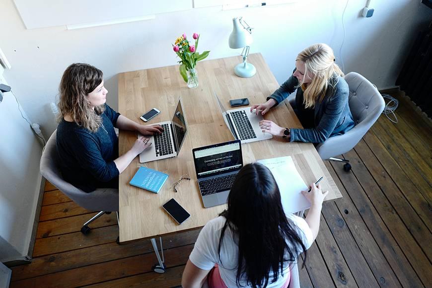maximiza-empresa-contabilidade-sem-papel-cowomen-3alw9v3jnkc-unsplash