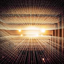 O que virá depois da Internet das Coisas (IOT)? Estudos apontam para a Internet das Ações (IoA)