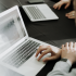 O bom, o ruim e o desconhecido: Microsoft lança relatório de tendências sobre o futuro do trabalho
