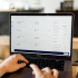 Microsoft 365: Como proteger dados confidenciais e diminuir riscos no trabalho remoto?