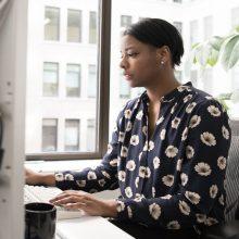 Microsoft 365: Como trabalhar juntos estando separados?
