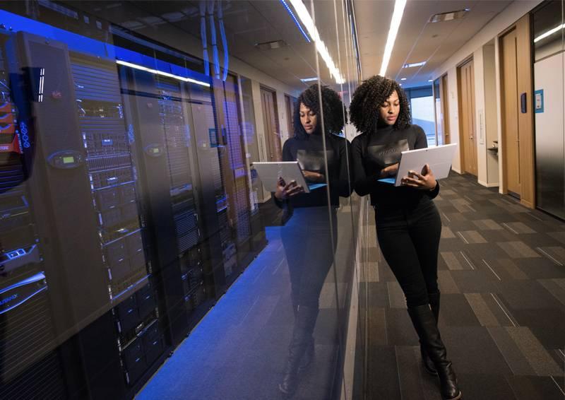 maximiza-microsoft-dynamics-365-business-central-2