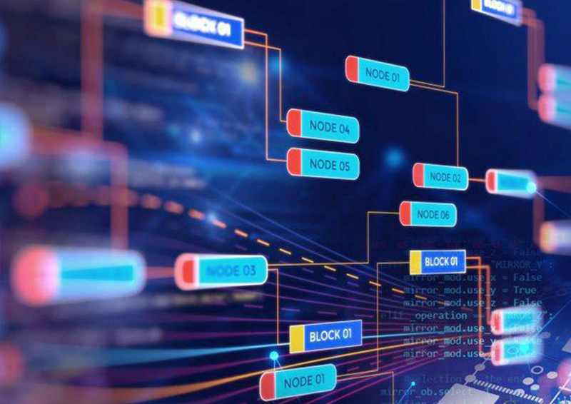 maximiza-azure-data-analytics