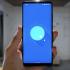 Como o MDM da Urmobo bloqueia malwares em dispositivos Android?