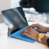 Salas em grupo, publicação de tarefas IA, aprovações: novidades Microsoft Teams
