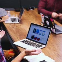 3 elementos importantes para conectar sua organização ao trabalho híbrido