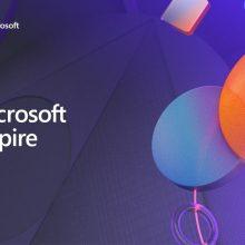 5 principais novidades e atualizações anunciadas no Microsoft Inspire 2021