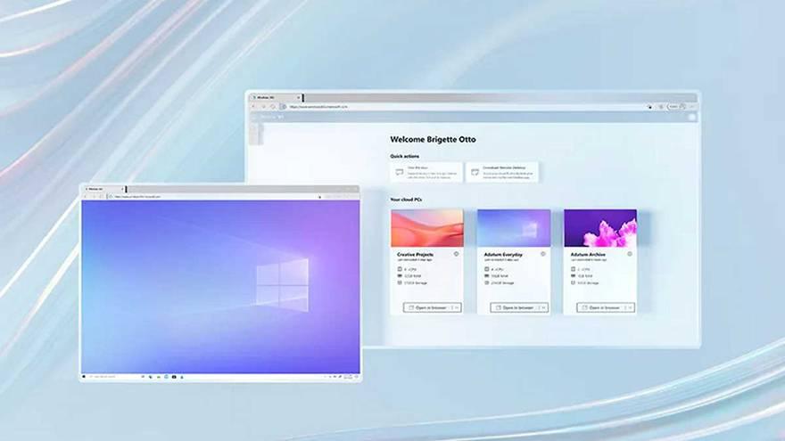 maximiza-microsoft-inspire-365
