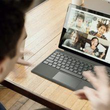 Reuniões do Microsoft Teams, Pesquisa e mais — veja o que há de novo no Microsoft 365