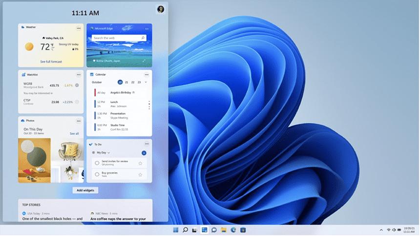 maximiza-windows11-modo-claro
