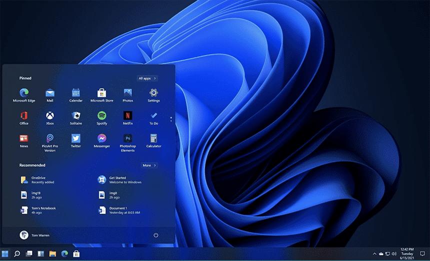 maximiza-windows11-modo-escuro
