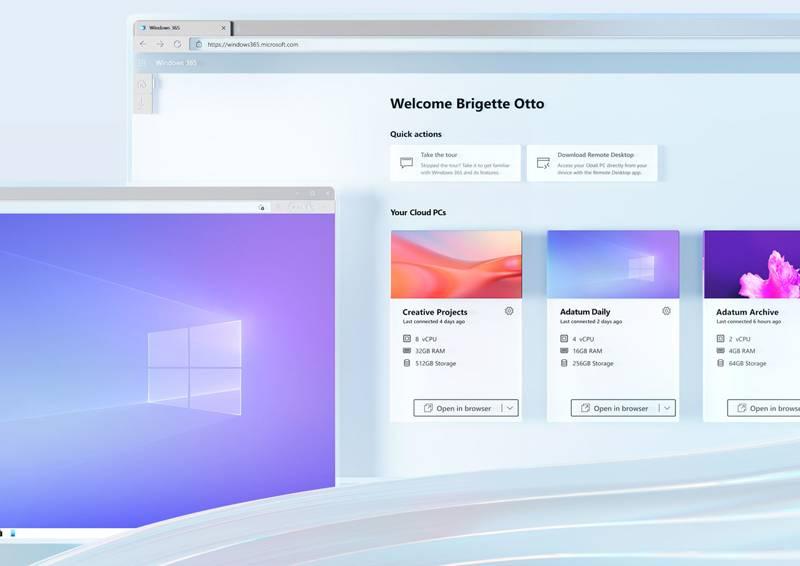 maximiza-windows365
