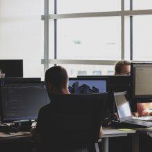 Microsoft Defender protege Office 365 contra ameaças avançadas