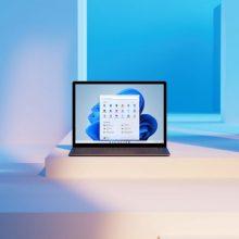 Windows 11 estará disponível a partir de 5 de outubro. Confira destaques da versão