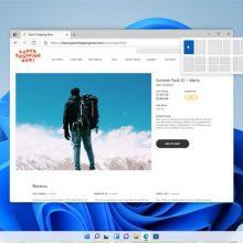 Atualização para Windows 11 gratuita começou, e será realizada em fases