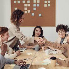 inovações Microsoft, novo Índice de Tendências do Trabalho e ferramentas no LinkedIn. Saiba mais!
